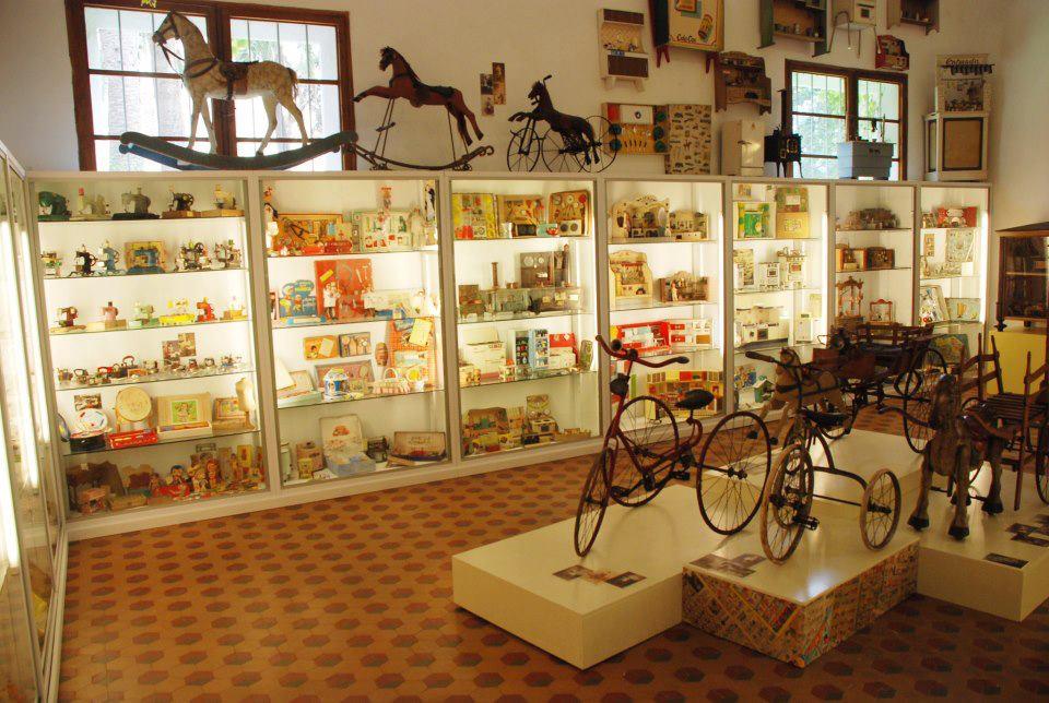 fotos-berlin-museo-pergamo-0011