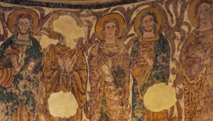 frescos-museo-diocesano