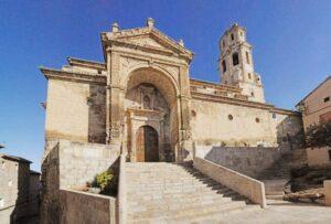 iglesia-renacentista-de-fonz