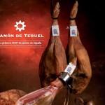 Jamón de Teruel: barato y rico
