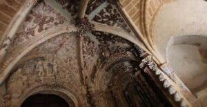 monasterio-cisterciense