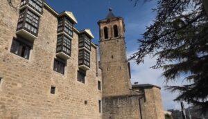 monasterio-de-las-benedictinas-exterior