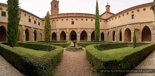 monasterio_de_piedra_4