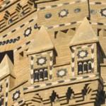 Riqueza mudéjar en Aragón
