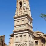 Pueblos de Aragón – Utebo