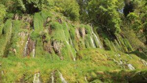 paisaje-monasterio-de-piedra