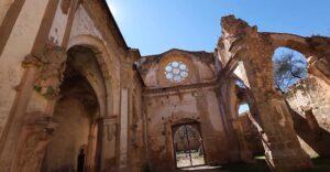 restos-monasterio-cisterciense
