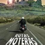 Rutas moteras en el Bajo Aragón