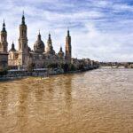 Maravillas de los pueblos de Aragón
