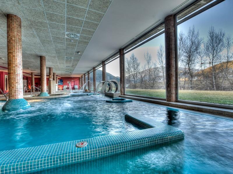 spa-piscina-3-hotel-barcelo-monasterio-boltana37-65670
