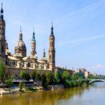 Conoce Zaragoza de la forma más sencilla