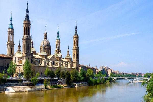 vista-basílica-desde-rio-Ebro