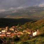 LIII Belén Montañero